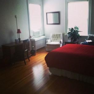 wordcamp housing omaha room