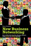 online and offline networking book