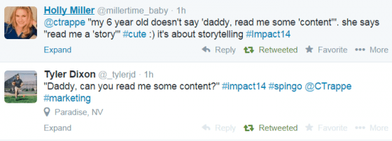 impact 14 1