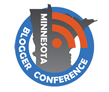 minnesota blogger conference