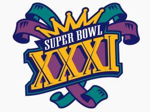 super bowl 97