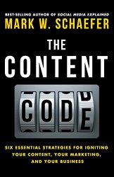 the content code book