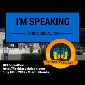 Florida Social Conference