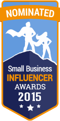 small business influencer