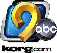 New_kcrg_2012_logo