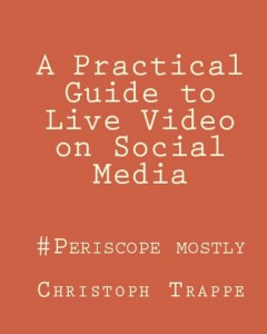 live video on social media guide on amazon