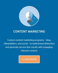 content marketing for hospitals