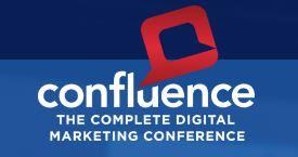 oklahoma city marketing conference