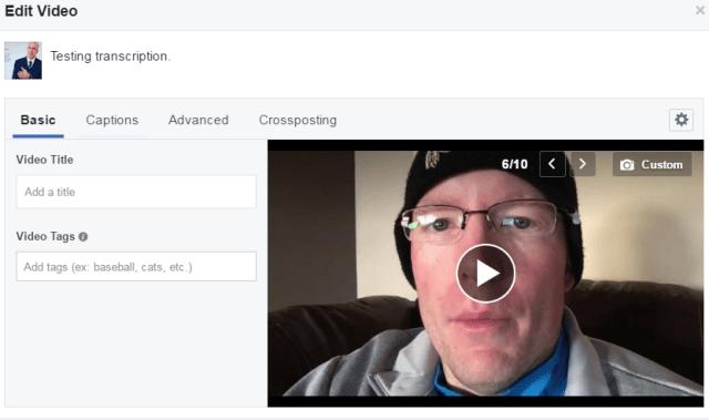facebook video captions3