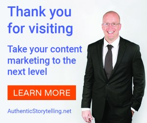 Hire your next content marketing strategist here