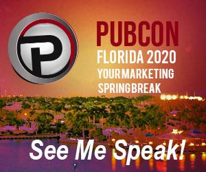 pubcon florida 2020