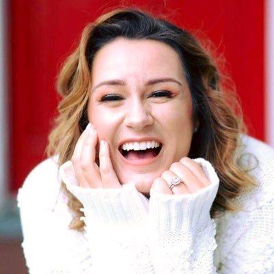 Brooke Sellas
