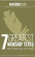 7-worship-texts