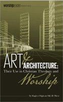 art-architecture
