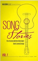 song-stories-1