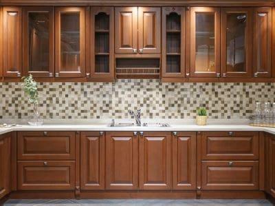 custom cabinets manufacturer auburn