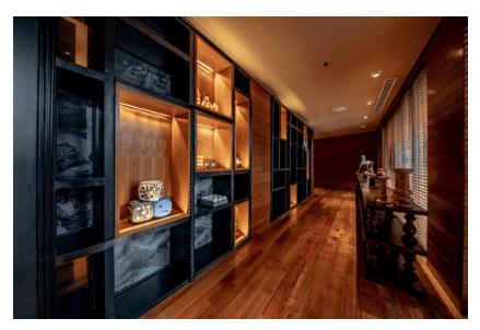 custom cabinet wood, custom cabinets