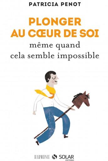cropped-couv_plonger-au-coeur-de-soi.jpg