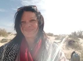 Patricia Penot, auteure, formatrice, consultante, conférencière
