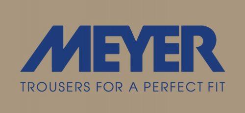 Meyer à Saint-Yrieix la Perche