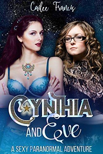 CynthiaandEve