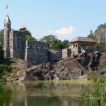 Belvedere_Castle,_Central_Park