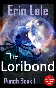 Loribond