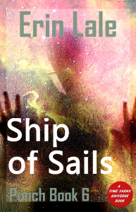 ShipofSales