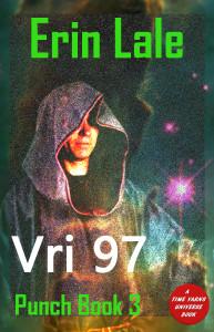 Vri97