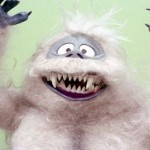 web1_abominable-snowman_0