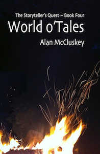 World o'Tales front cover72x196x300