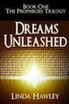 Dreams Unleashed
