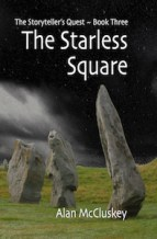 starless square front-cover-197x300