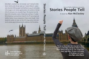 Stories People Tell