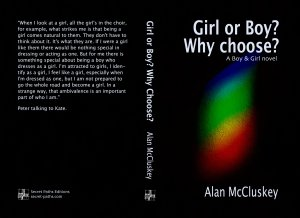 Girl-or-Boy Cover