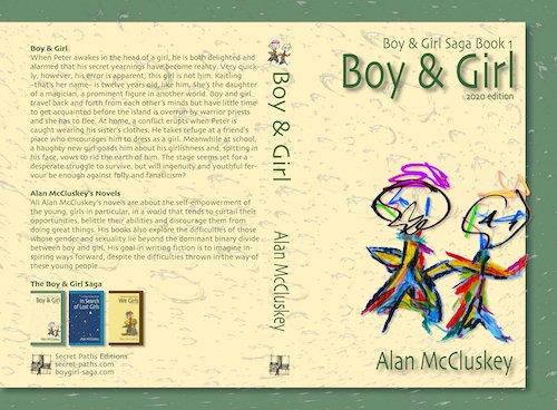 Boy-Girl-2020