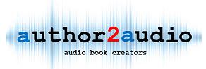 Author2AudioLogoWordpress