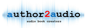 Author2AudioLogoWordpress