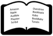 SymbolBookChapterLargeText