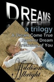 Dreams - Cover