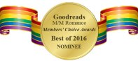 gr-award-badges_2016_nominee_400
