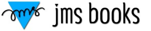 JMS Books, LLC