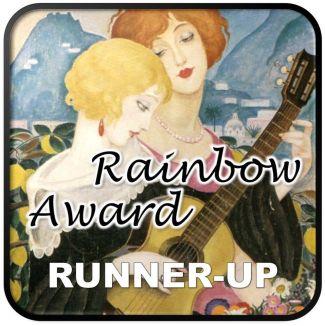 rainbow-awards-runner-up-2