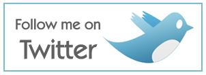 twitter-follow-me-button-5
