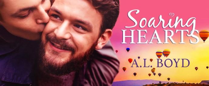 facebook_banner_soaring_hearts