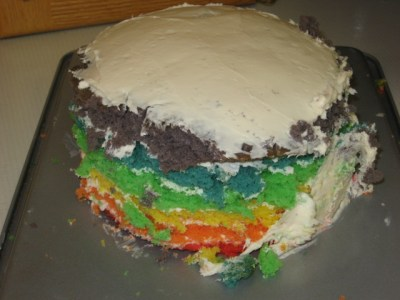 failed_cake_attempt__3_by_cocoafantastic-d4cfkru