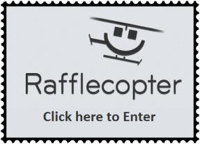 rafflecopter-click-to-enter-logo-frame