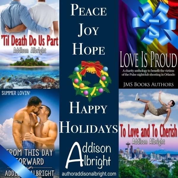 happy-holidays-600x600-add-ribbon