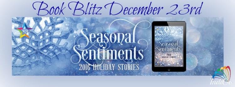 seasonal-sentiments-banner