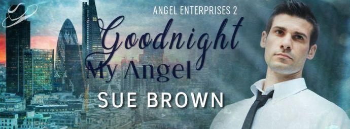 goodnight-my-angel-fbook